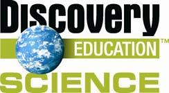 Hands-On Lab: Space Probes Summary In this activity, students model conditions for life on other planets by testing the growth of yeast under a variety of environmental conditions in various