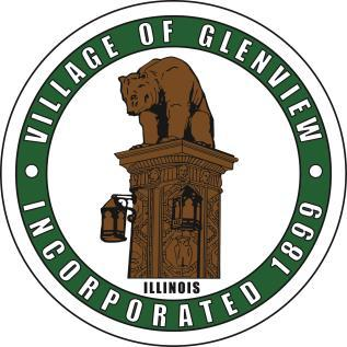 Village of Glenview Plan Commission STAFF REPORT October 25, 2016 TO: Chairman and Plan Commissioners FROM: Community Development Department CASE MANAGER: Jeff Rogers, Planning Manager CASE # :