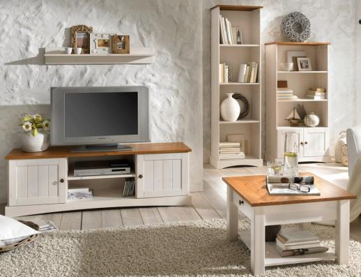 The product range of Letrim OÜ consists of different furniture: Living room furniture: chests of drawers, cupboards, display cases, coffee tables Bedroom furniture: beds, cupboards, chests of