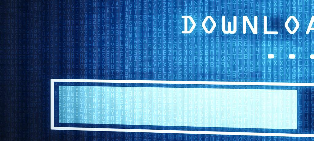 Executive summary Digital advertising has grown at a significant pace over the past several years.