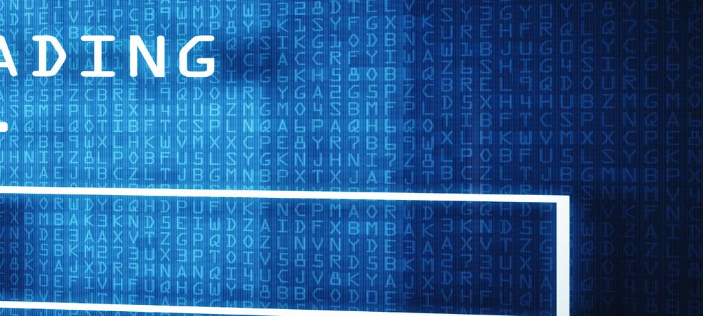 Study background and objectives TAG was created in 2015 to foster transformational improvement at scale across the digital advertising ecosystem, focusing on adsupported infringed content as well as