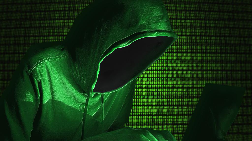 Key takeaways The various quality-control steps taken by the industry (e.g.