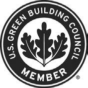 40 USGBC s LEED Program The United States Green Building Council s Leadership in Energy and Environmental Design (LEED) provides buildling owners and operators with a framework for identifying and