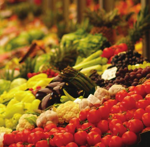 Successful Characteristics of a Farmers Market Farmers Markets are diverse operations, but the most successful markets have certain characteristics in common.