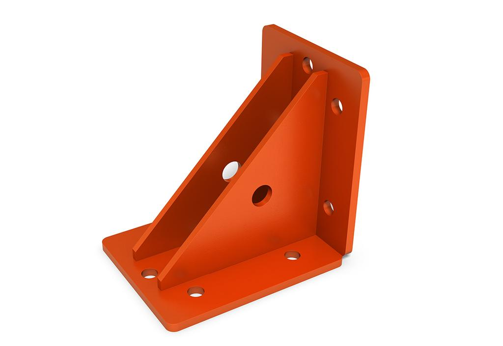 Angle Pivot Cleat Set SSU10003 90 Degree Corner