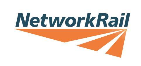 Network Rail Limited (the Company ) Terms of Reference for The Audit and Risk Committee of the Board Membership of the Audit and Risk Committee 1 The Audit and Risk Committee (the Committee ) shall
