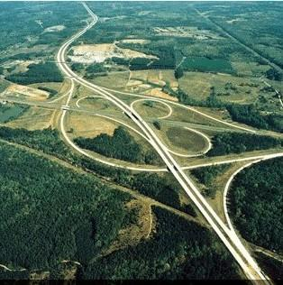 Public Funding for Highways is Enormous Since 1980, $1.4 trillion has gone into highways. $700 billion has come from the Federal government.