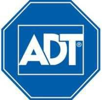 The ADT Corporation