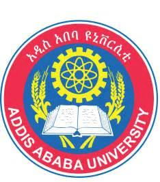 ADDIS ABABA UNIVERSITY INSTITUTE OF TECHNOLOGY DEPARTMENT OF CIVIL ENGINEERING POST GRADUATE PROGRAM IN RAILWAY ENGINEERING ASSESSMENT OF NOISE INDUCED FROM ADDIS ABABA LIGHT RAIL TRANSIT USING