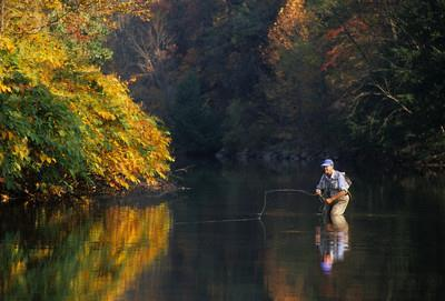 World class fly fishing (20