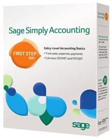 Take ownership of your numbers with bilingual accounting solutions from Sage. 1 2 3 4 5 6 7 8 Now numbers won t get lost in the translation.