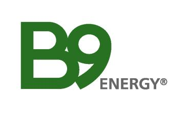Introduction William Robinson B9 employee for nearly seven years Lead Consultant Core projects are bioenergy Anaerobic