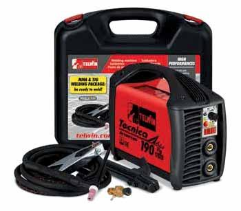 booster ohne batterie startronic 800
