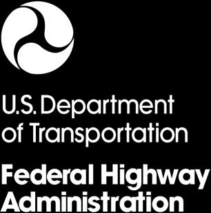 P.L. 114-94 Fixing America s Surface Transportation (FAST) Act Key Highway