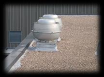 COMMONLY ASKED QUESTIONS Roof Edge/Designated Area ROOF EDGE Safe distance to an edge (low-slope roofs)