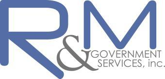650 Montana Ave, Suite A Las Cruces, NM 88001 (575) 522-0430 www.rmgovernmentservices.com Quality Assurance Policy and Procedures PURPOSE.