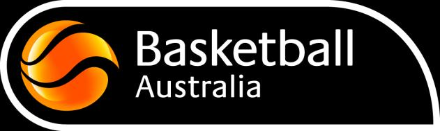 EMPLOYEE LEAVE POLICY BA LIMITED (t/a BASKETBALL AUSTRALIA) ABN 57 072 484 998 ACN 072 484 998 291 George Street, Wantirna South VIC 3152 PO Box 4140, Knox City Centre VIC 3152 Phone 03 9847 2333