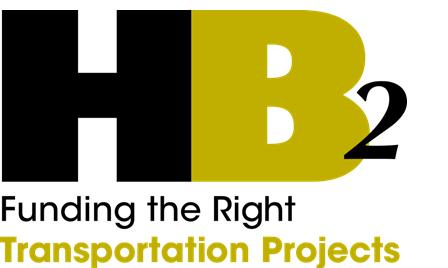 report HB2 Implementation Policy Guide prepared for