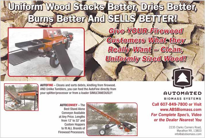 Shoot out traditions continue by dave boyt pdf see us oct 6 8 the paul bunyan show cambridge ohio rugged fandeluxe Choice Image