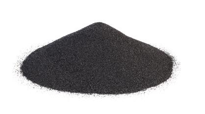 6 CARBOPRINT C Carbon and graphite components Carbon and graphite powders are the basis for cost-efficient serial production of carbon and graphite based components.