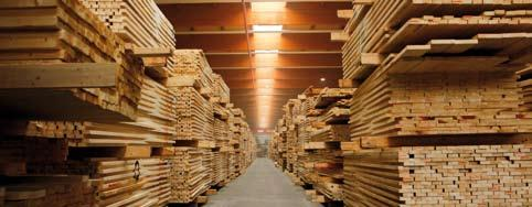 strength class GL 36 h/c. Company philosophy The company name NORDLAM is based on the strong timber culture which we associate with Nordic countries.