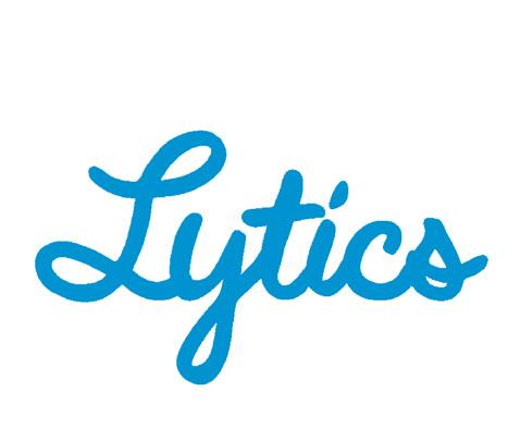 ABOUT LYTICS Lytics helps companies orchestrate more relevant experiences with consumers through the industry s only enterprise-grade customer data platform (CDP).