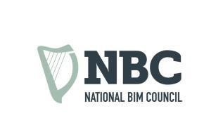 Section 4 BIM Committees 4.1 National BIM Council (NBC) Ireland The National BIM Council (NBC) is a national body to support the advancement of digital in the construction sector.