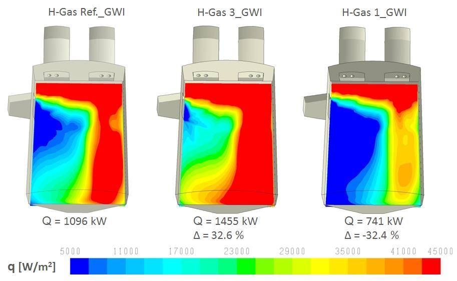 The Impact of Natural Gas Quality on Large-scale Combustion ...