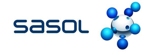 Procedure: Sasol Supplier code Of Ethics >Document number< Revision: 01 SAX-10029304 Purpose This Procedure is intended to govern the Conduct of Sasol and all of its subsidiaries, sub-contractors,