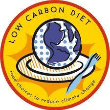 Stage 4: Programmatic Initiative Low Carbon Diet Program (2007) 1) Menu Engineering: Reduction of beef and cheese over 2 years Eliminate air-freighted seafood 50% reduction in tropical fruits