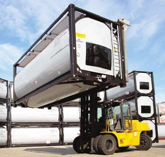 LINER / NVOCC / ISO TANKS AGENCY SERVICES Ben Line Agencies is one of the leading liner agency companies in Asia offering a seamless and consistent service through all its countries of operation.