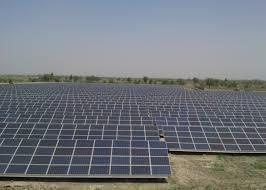Renewable Energy in India Policy Initiatives-Solar Park Concentrated Development zones for solar projects Solar Power Park Developer(SPPD) makes available the following to Solar project