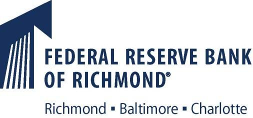 CHARTER FEDERAL RESERVE BANK OF RICHMOND BOARD OF DIRECTORS AUDIT AND RISK COMMITTEE Purpose The Audit and Risk Committee (the Committee) is a committee of the Board of Directors (the Board).