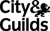 City & Guilds Skills for a