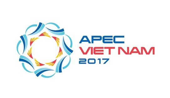 THE 25 TH APEC ECONOMIC LEADERS MEETING Da Nang, Viet Nam 11 November 2017 Da Nang Declaration Creating New Dynamism, Fostering a Shared Future 1.