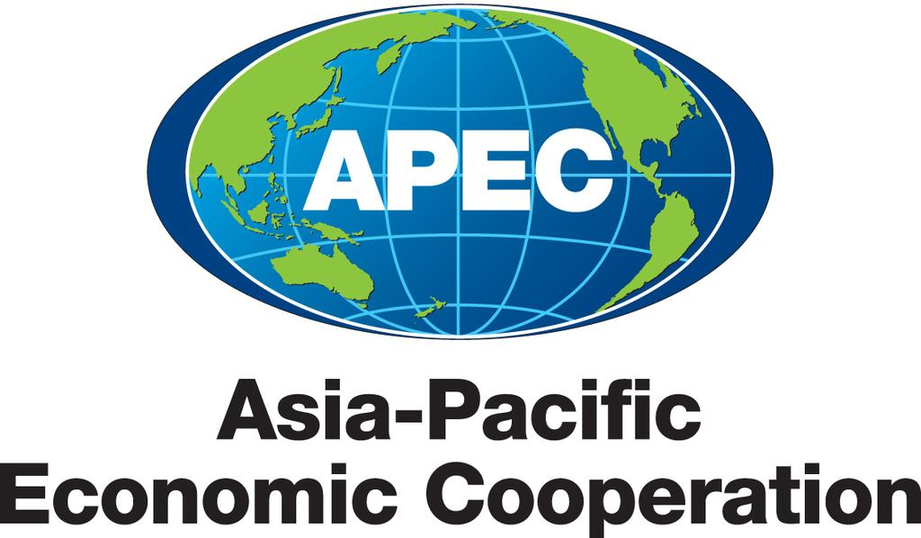 dynamism into APEC cooperation to promote sustainable, innovative and inclusive growth, deepen regional economic integration, realize the full potential of the business sector, particularly micro,
