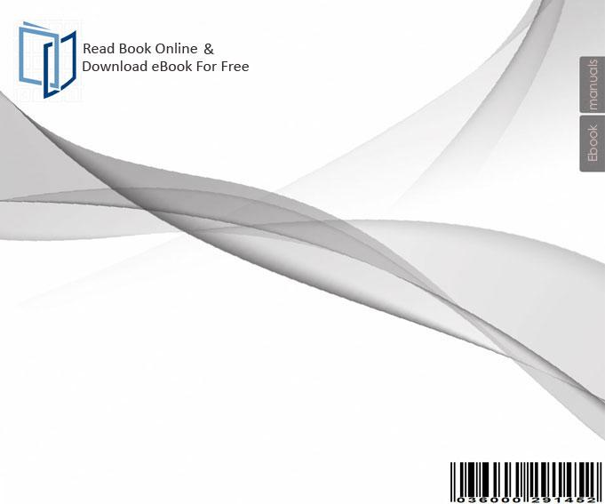 Drury 8th Edition Free PDF ebook Download: Drury 8th Edition Download or Read Online ebook drury cost and management accounting 8th edition in PDF Format From The Best User Guide Database Copyright