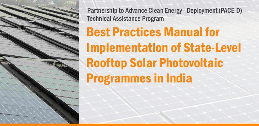 Solar Rooftop: Knowledge and Tools Solar