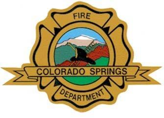 TEMPORARY MEMBRANE STRUCTURES, TENTS AND CANOPIES Created July 005, Revised January 01 COLORADO SPRINGS FIRE DEPARTMENT Division of the Fire Marshal If you have any questions or comments regarding