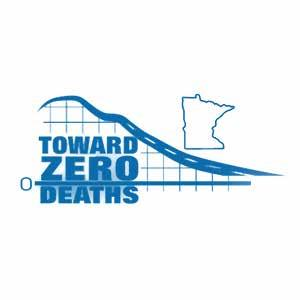 Chapter 2 Traveler Safety What this is about Connection to Minnesota GO Guiding Principles MnDOT improves traveler safety in Minnesota through the Toward Zero Deaths partnership.