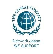 The United Nations Global Compact CSR for ITOCHU Corporation ITOCHU's Participation in the United Nations Global Compact In April 2009, ITOCHU Corporation joined the United Nations Global Compact, a