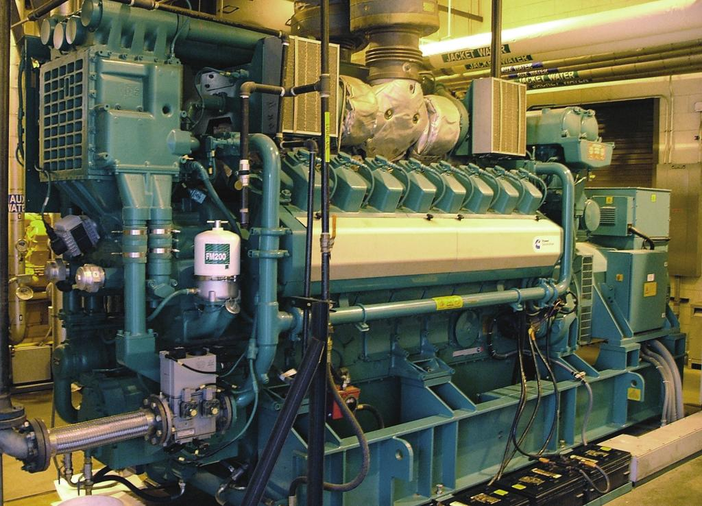 ABSORPTION CHILLERS Surprisingly, even absorption manufacturers offer no specific guidance, although manufacturers sizing pro- grams can be of some help.