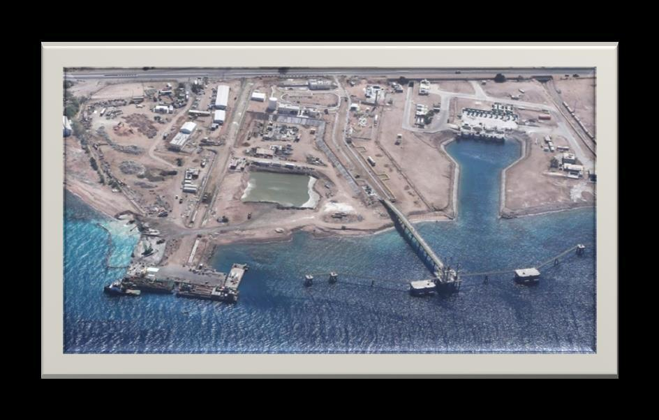 Sheikh Sabah Al Ahmad Terminal Terminal construction cost was USD 65 million financed by Kuwait Fund For Arab