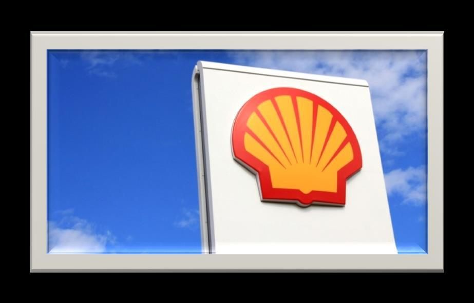 Shell 5 years Contract The GoJ issued a tender in 2013, which awarded to Shell upon competition with 7 prequalified companies.