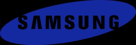 Samsung Telecommunications America, LLC Supplier Code of
