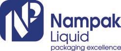 com Nampak Liquid Industria, Corner Commando & Price Street ext, Industria West, Gauteng 2000 South Africa s largest and most diversified supplier of liquid packaging solutions, Nampak
