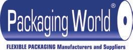 CONTACT DETAILS Packaging Plant & Consumables T +27 (0)11 466 3140 E info@packagingplant.co.