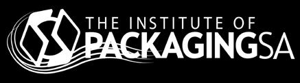 Associations & MEDIA PARTNERS Gold Pack Awards The Institute of Packaging s Gold Pack Awards programme is a prestigious event that promotes innovation and gives development teams the opportunity to