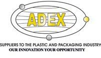 Adex Plastics & Machinery T +27 (0)11 524 0095 E pnclark@adex.co.