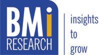 BMi Research T +27 (0)11 615 7000 E research@bmi.co.